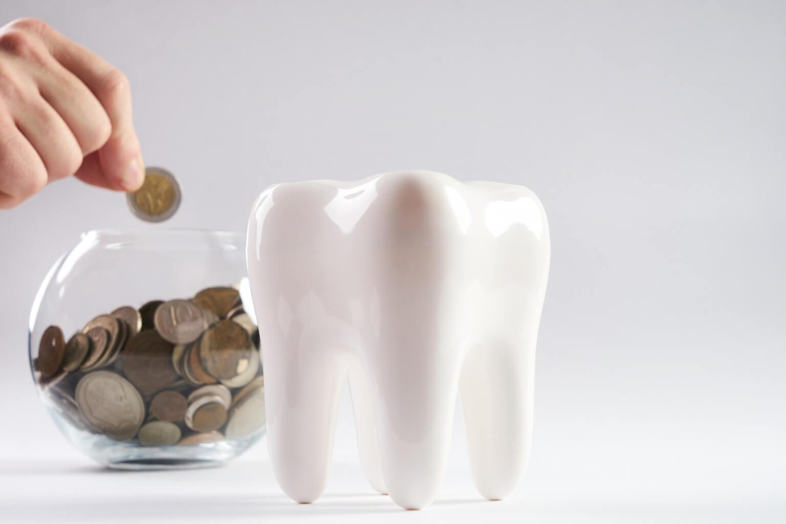 Зубы в кредит краснодар